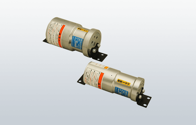 Booster for Core Puller Cylinder