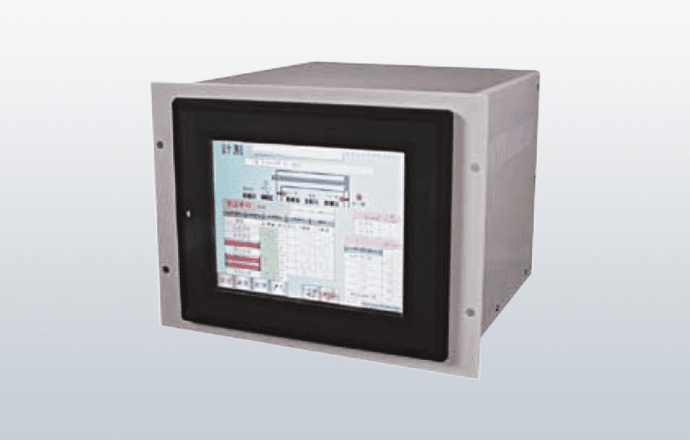 lnjection Monitoring Device